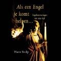 Bekijk details van Als een Engel je komt helpen...