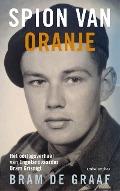 Bekijk details van Spion van Oranje