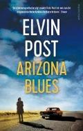 Bekijk details van Arizona blues