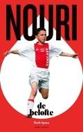 Bekijk details van Nouri, de belofte