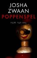 Bekijk details van Poppenspel