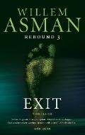 Bekijk details van Exit