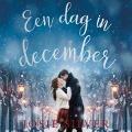 Bekijk details van Een dag in december