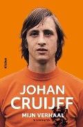Bekijk details van Johan Cruijff - mijn verhaal