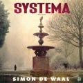 Bekijk details van Systema