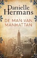 Bekijk details van De man van Manhattan