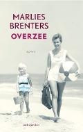 Bekijk details van Overzee