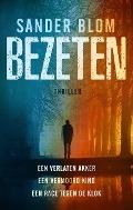 Bekijk details van Bezeten