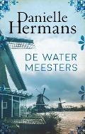 Bekijk details van De watermeesters