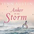 Bekijk details van Anker in de storm