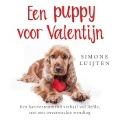 Bekijk details van Een puppy voor Valentijn