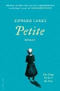 Bekijk details van Petite