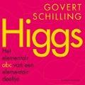 Bekijk details van Higgs