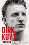 Bekijk details van Dirk Kuyt