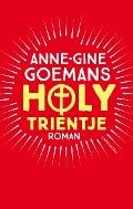 Bekijk details van Holy Trientje