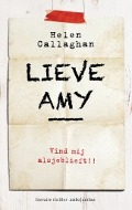 Bekijk details van Lieve Amy
