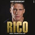 Bekijk details van Rico