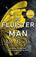 Bekijk details van De Fluisterman