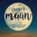 Bekijk details van Leven met de maan