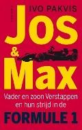 Bekijk details van Jos & Max