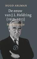 Bekijk details van De eeuw van J.L. Heldring (1917-2013)