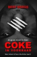 Bekijk details van Coke in voorraad
