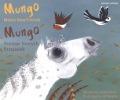 Bekijk details van Mungo makes new friends