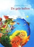 Bekijk details van De gele ballon