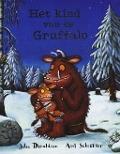 Bekijk details van Het kind van de Gruffalo