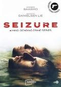 Bekijk details van Seizure