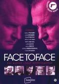 Bekijk details van Face to face
