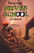 Bekijk details van Terug naar Dievenschool
