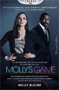 Bekijk details van Molly's Game