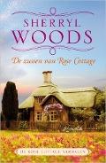 Bekijk details van De zussen van Rose Cottage