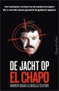 Bekijk details van De jacht op El Chapo
