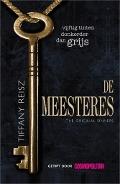 Bekijk details van De meesteres