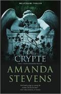 Bekijk details van De crypte