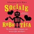 Bekijk details van Sociale robotica