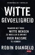 Bekijk details van Witte gevoeligheid