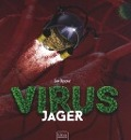 Bekijk details van Virusjager