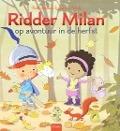 Bekijk details van Ridder Milan op avontuur in de herfst