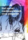 Bekijk details van Het social-mediawerkboek voor jongeren