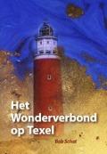Bekijk details van Het wonderverbond op Texel