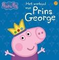 Bekijk details van Het verhaal van Prins George