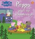Bekijk details van Peppa gaat op schoolreisje
