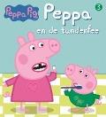 Bekijk details van Peppa en de tandenfee