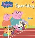 Bekijk details van Sportdag