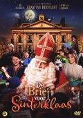 Bekijk details van De brief voor Sinterklaas