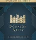 Bekijk details van Downton Abbey; The collector's edition