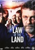 Bekijk details van Law of the land